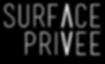 LOGO-SURFACE-PRIVEE-OK.png