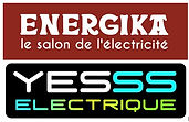 montage yesss electrique energika.JPG