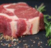 meat-3139641_1920 VIANDE.jpg