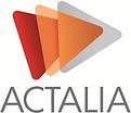 actalia.png
