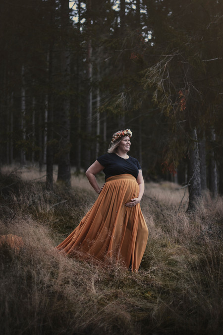 gravidfotografering nyland.jpg