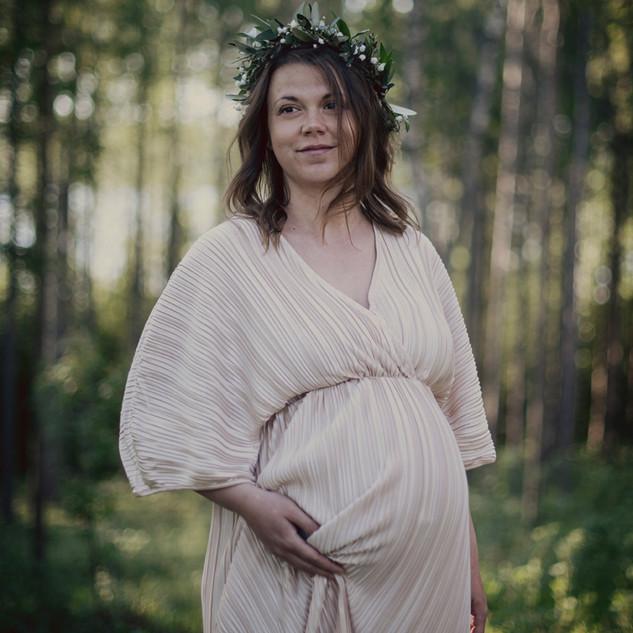 gravidfotografering_karis.jpg