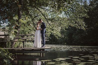 fiskarsbröllop.jpg
