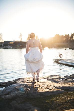 bröllopsfotograf helsingfors.jpg