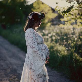 gravidporträtt16.jpg