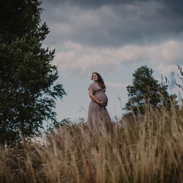 gravidfotograf nyland.jpg
