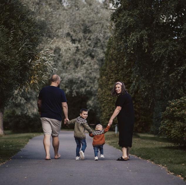 familjefotografering.jpg