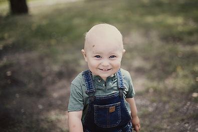barnporträtt.jpg