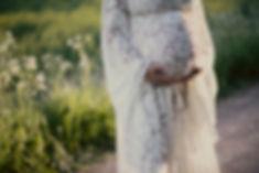 gravidporträtt17.jpg