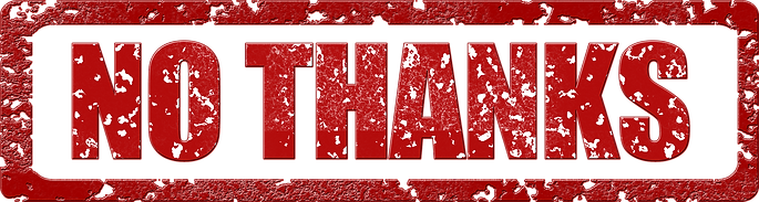 stamp-895383_1920.png