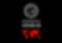 virus-4915859_640.png