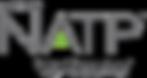 NATP-Member-Logo.png