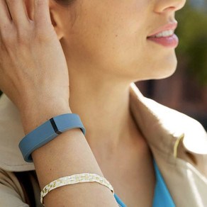 A Simple Guide to EMF and Wearables