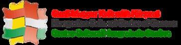 GMKK_logo_hatternelkul.png
