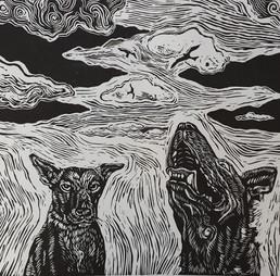 black dogs.jpg
