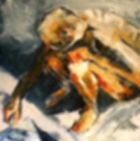 Tessa-Hubble.jpg