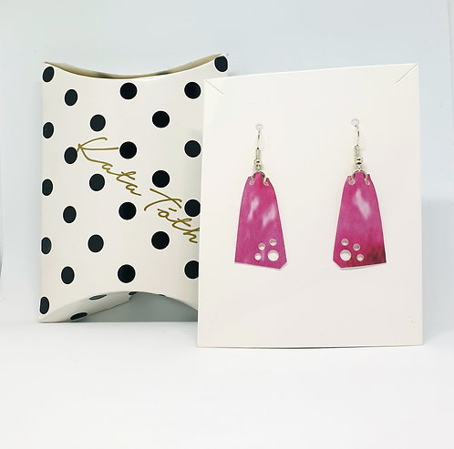 Fülbevaló / Earrings