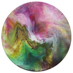 TSD Judi-Pour painting.jpg