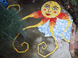 TSD Judi-Mosaic in progress.jpeg