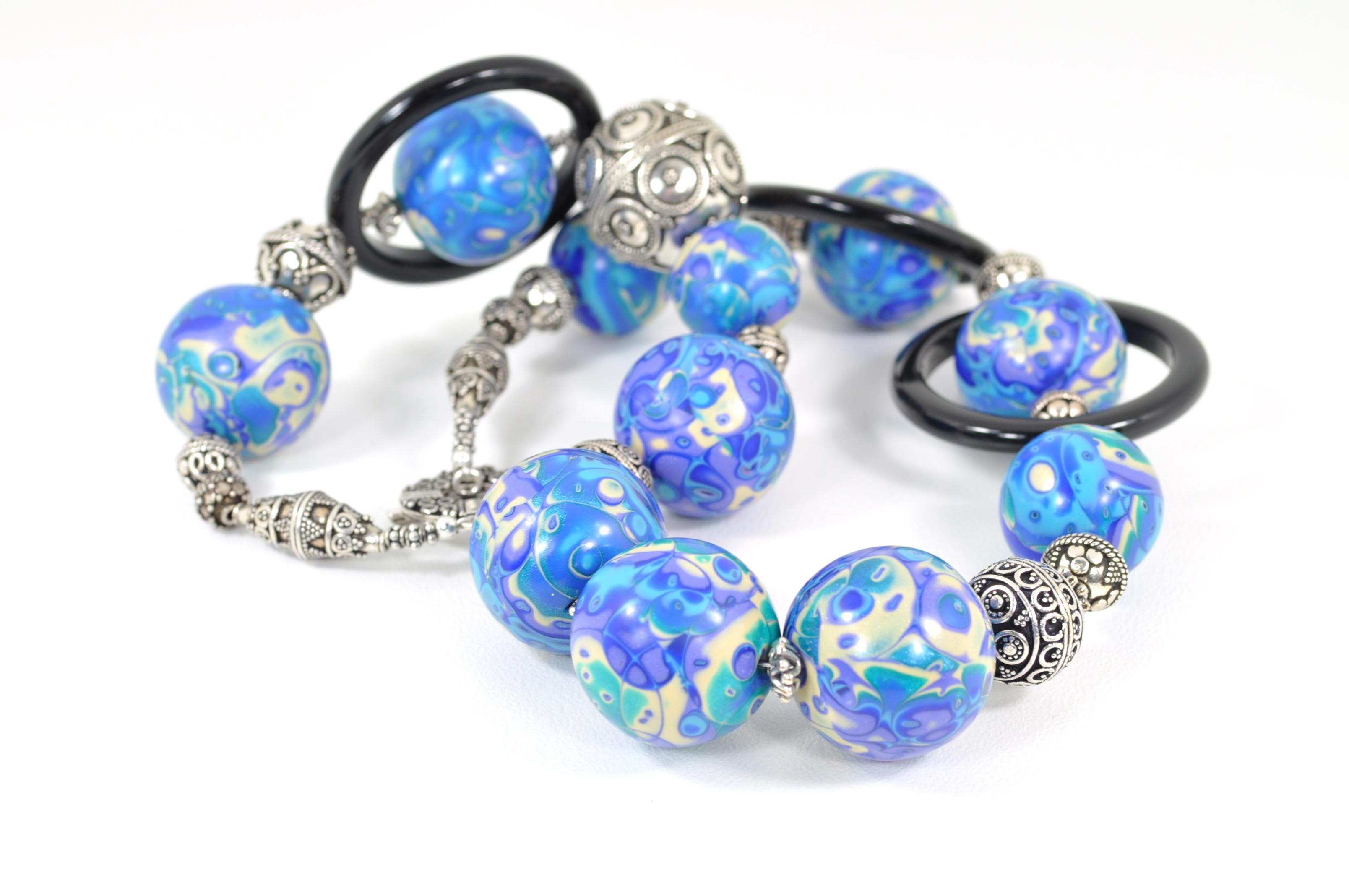 Mine_Necklace Original