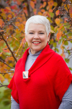 Lynne McDowell