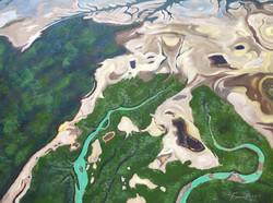 Buccaneer Archipelago 1 The Kimberley