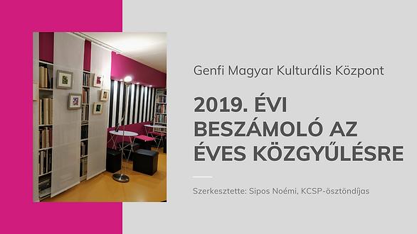 Kozgyules_prezentacio_2019 borito webre.