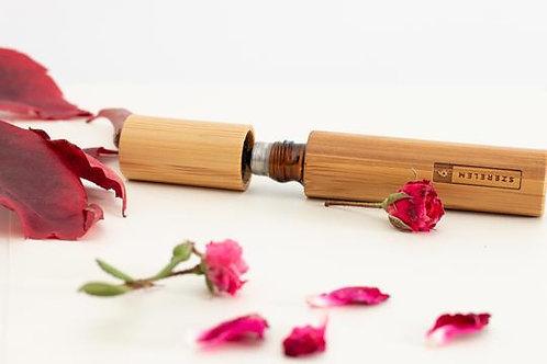 SZERELEM aromaterápiás illatesszencia / LOVE Aromatherapy Perfume