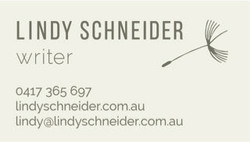 lindy email sig-09