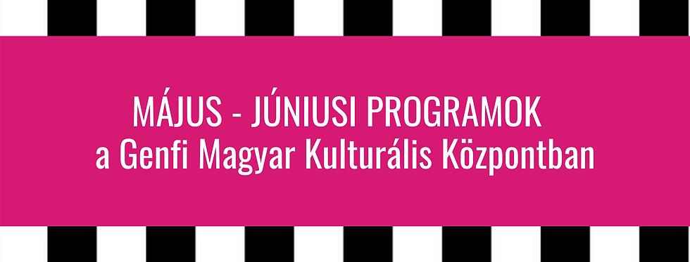 1 - majus juniusi progi.png