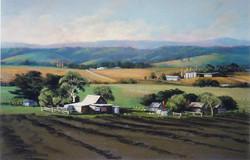 View Yarra Valley