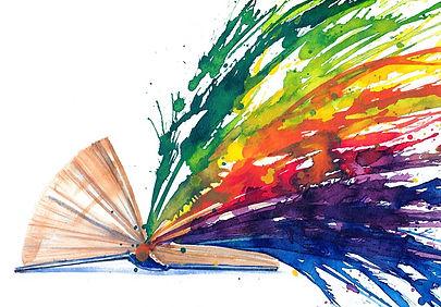 ספר וצבע.jpg