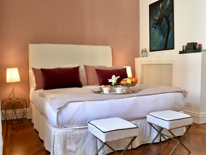 Appartamento Peonia - 1.jpg