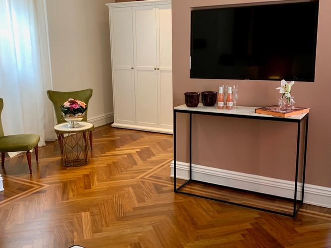 Appartamento Peonia - 8.jpg