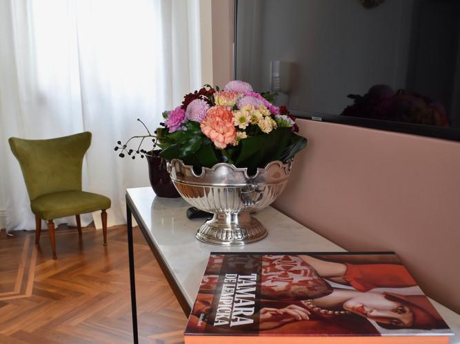 Appartamento Peonia - 6.jpg
