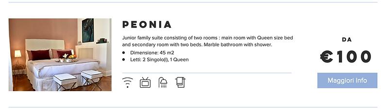 Peonia (en) 2019-09-28 alle 17.58.35.png