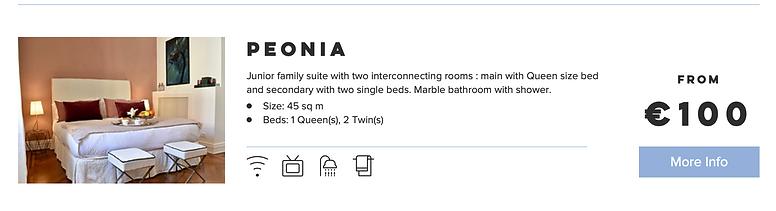 Peonia (en) 2019-09-28 alle 18.56.33.png