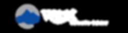 Westcore-logo-2.png