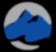 Westcore-training-centre-logo-colours-dr