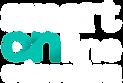 logosmartyonline.png