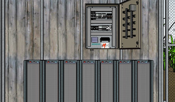 water pipe cabinet(1).jpg
