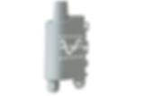 ANALOG-PWR-capteurs-transmetteurs-compte