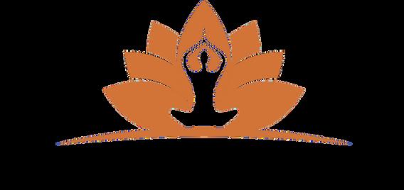 power on pilates logo