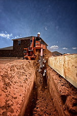 Ditch Witch Trencher2.jpg