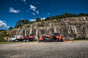 Ditch Witch AT40.jpg