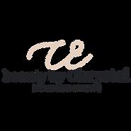 Beauty by Chrystal_Alternate Logo.png