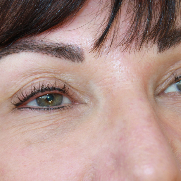 Permanent makeup Yuma, AZ