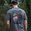 Thumbnail: Straight Up Southern Country For Life T-Shirt