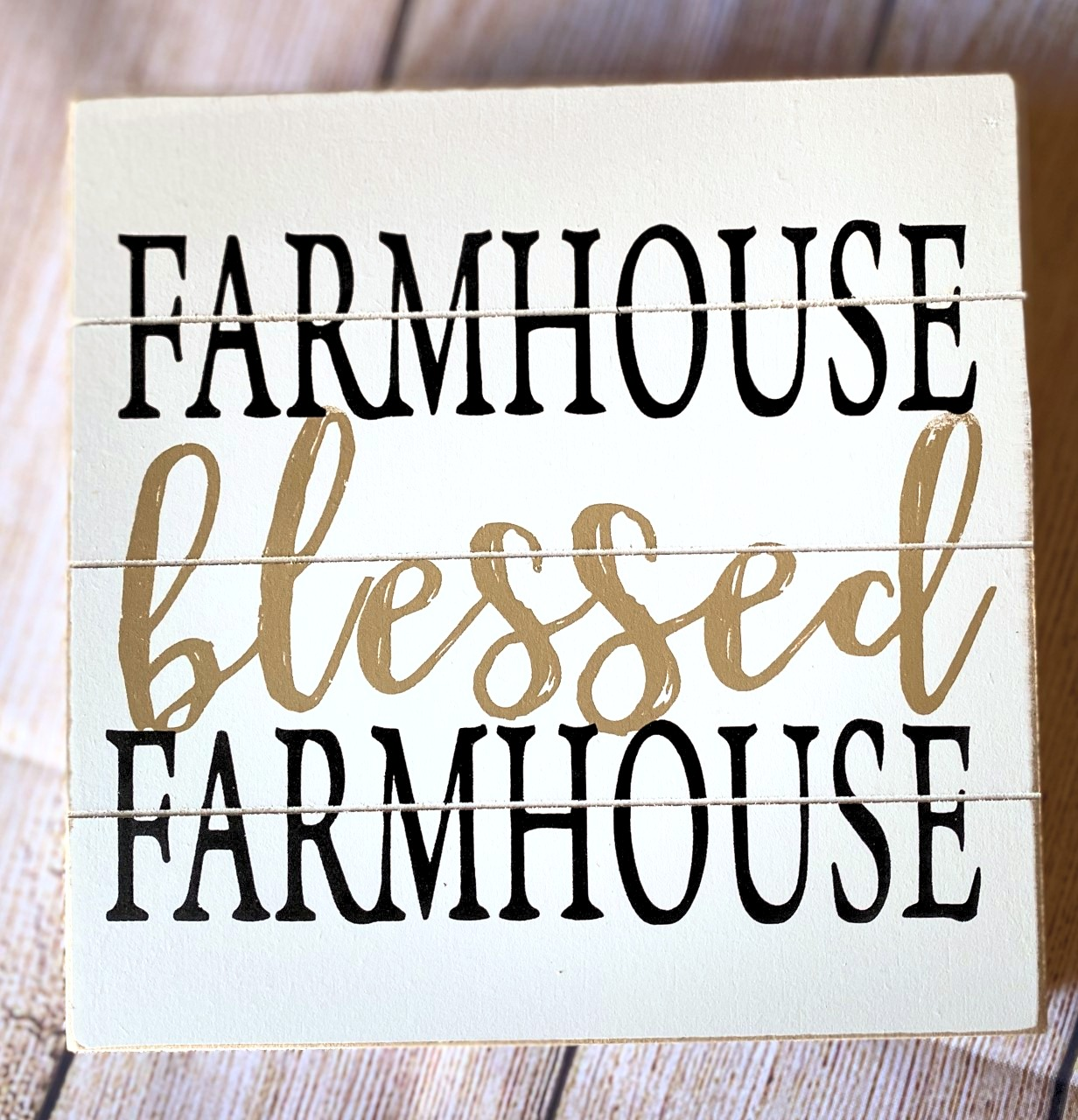 farmhouse%20blessed%20farmhouse_edited