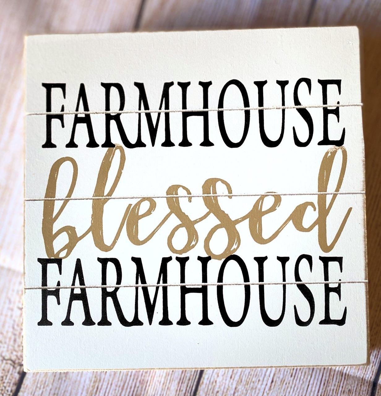 farmhouse%20blessed%20farmhouse_edited